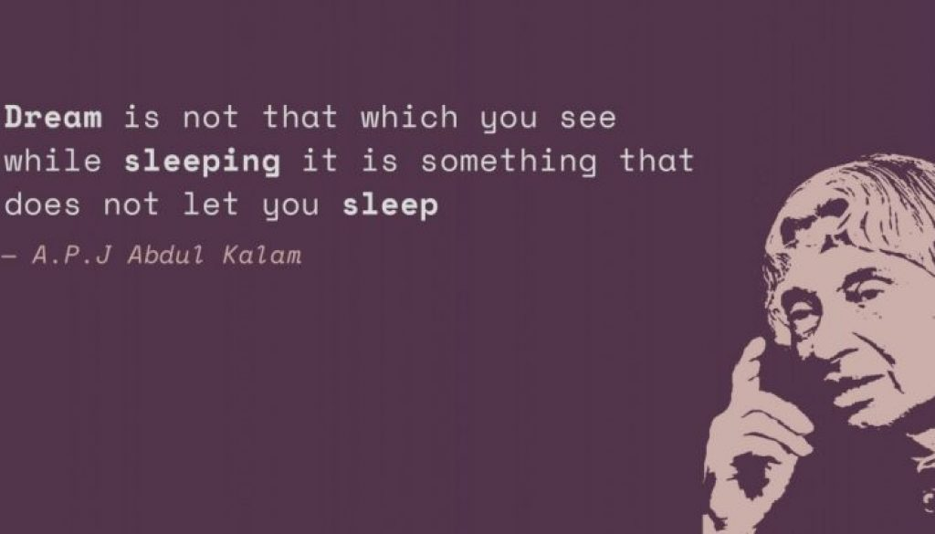dream-1366x768-sleep-abdul-kalam-popular-quotes-hd-8636