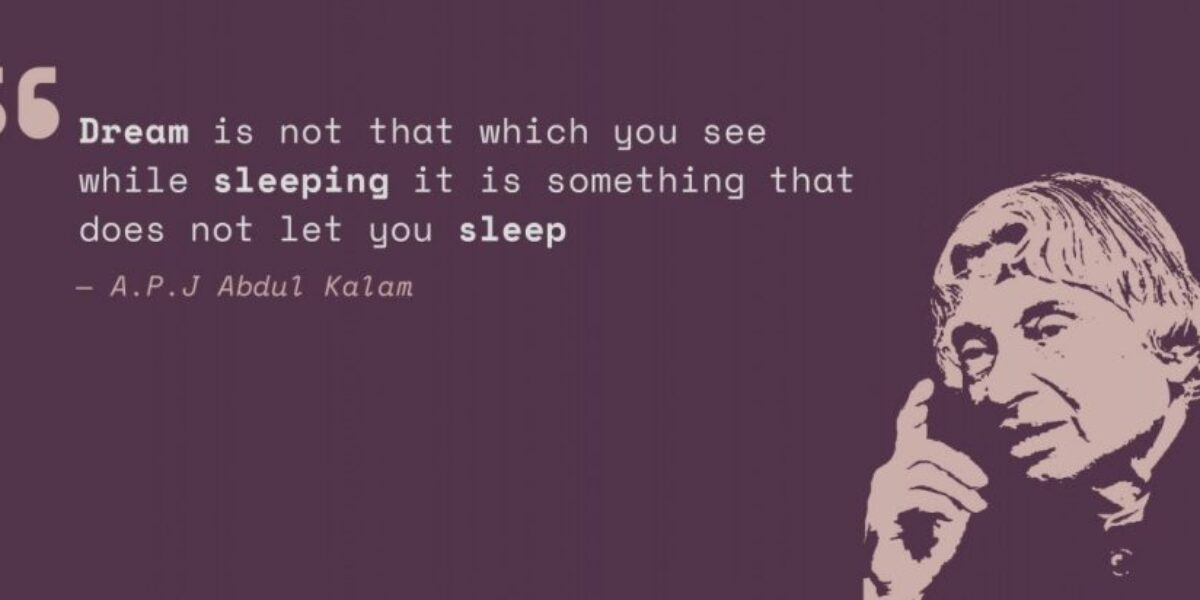 dream-1366x768-sleep-abdul-kalam-popular-quotes-hd-8636