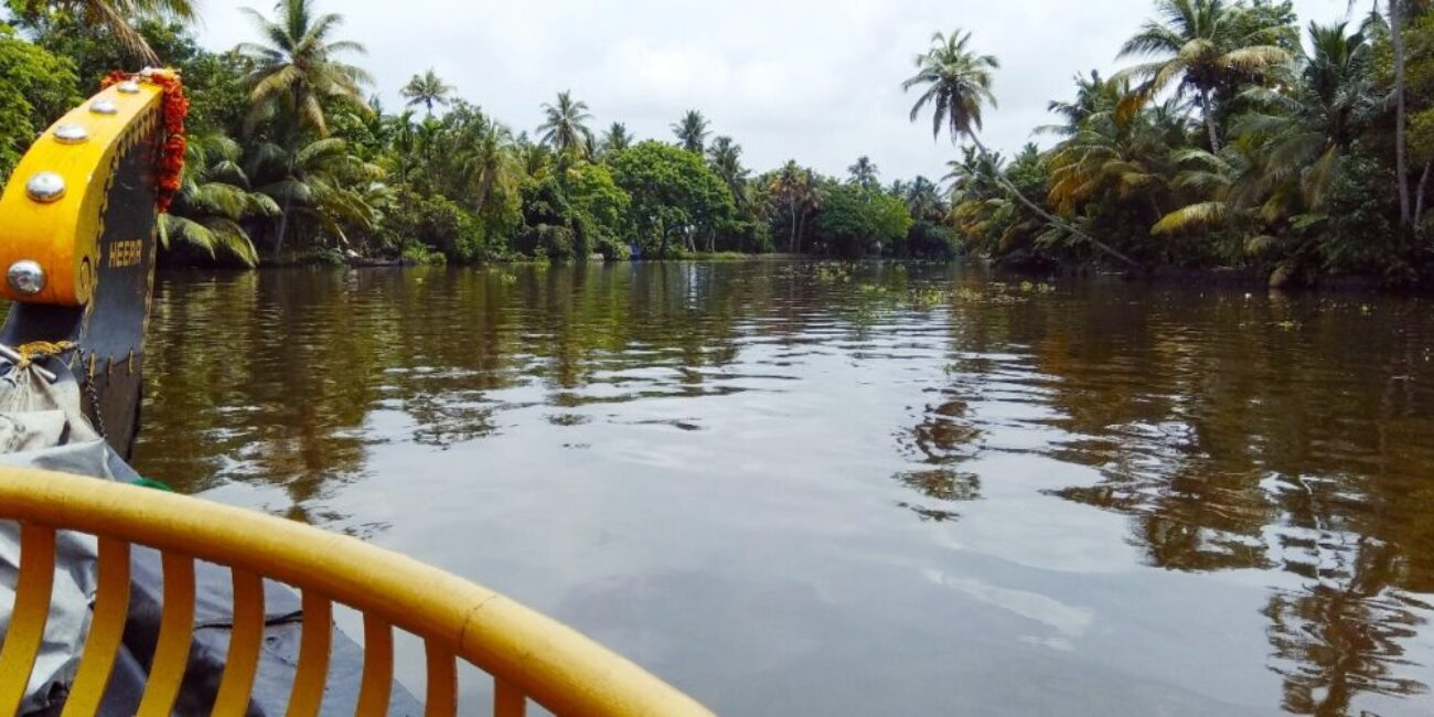 Alleppey01